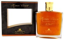 Clement Cuvee Homere 0,7l 44%