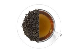 Čaj English Breakfast Tea 60g