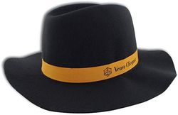 Veuve Clicquot Hat